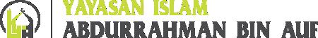 Yayasan Islam Abdurrahman Bin Auf