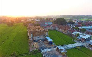 masjid-yia-2018