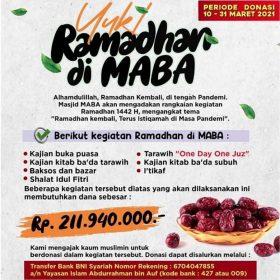 donasi-ramadhan-maba